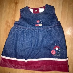 Other - 🍭Outfit 🍭 size 3 Months Baby Girls Clothing